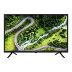 تلویزیون 32 اینچ LED جیپلاس مدل 32JD412N