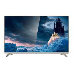 تلویزیون 40 اینچ LED FHD جیپلاس مدل 40FH512A