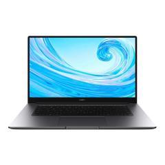 لپتاپ 15 اینچی هوآوی مدل Matebook D15 Core i5