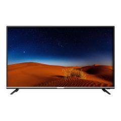 تلویزیون 50 اینچ LED FHD جیپلاس مدل 50JH512N