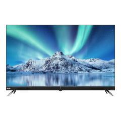تلویزیون 50 اینچ UHD 4K جیپلاس مدل 50JU922S