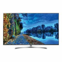 تلویزیون 55 اینچ Super UHD 4K الجی مدل 55SK80000GI