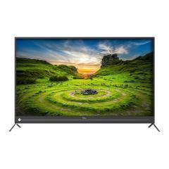 تلویزیون 49 اینچ UHD 4K جیپلاس مدل 49JU812N