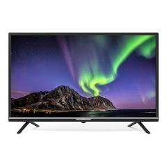 تلویزیون 32 اینچ LED جیپلاس مدل 32JD712N