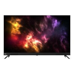 تلویزیون 50 اینچ UHD 4K جیپلاس مدل 50JU922N