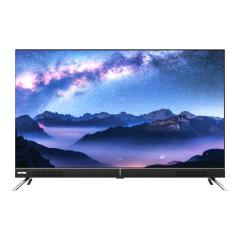 تلویزیون 50 اینچ UHD 4K جیپلاس مدل 50LU722S همراه با تخفیف نقدی بعد از نصب
