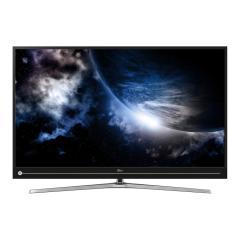 تلویزیون 49 اینچ UHD 4K جیپلاس مدل 49JU811N