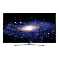 تلویزیون 75 اینچ Super UHD 4K الجی مدل 75SK81000GI