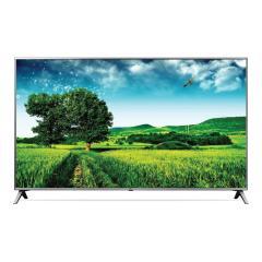 تلویزیون 75 اینچ UHD 4K الجی مدل 75UK71500GI