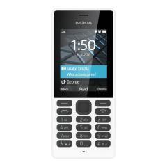 گوشی موبایل دو سیم کارت نوکیا 150 White