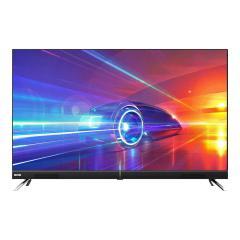 تلویزیون 55 اینچ UHD 4K جیپلاس مدل 55KU722S