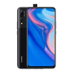 گوشی موبایل دو سیم کارت هواوی Y9 Prime 2019 Black
