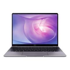 لپتاپ 13 اینچی هوآوی مدل Matebook 13 Core i7