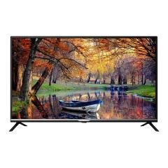 تلویزیون 40 اینچ LED FHD جیپلاس مدل 40JH512N
