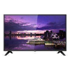 تلویزیون 32 اینچ LED جیپلاس مدل 32FD512N