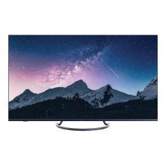 تلویزیون LED هوشمند جیپلاس مدل 55LU821S سایز 55 اینچ