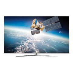 تلویزیون 65 اینچ UHD 4K جیپلاس مدل 65LU721S همراه با تخفیف نقدی بعد از نصب