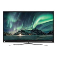 تلویزیون 55 اینچ UHD 4K جیپلاس مدل 55JU811N