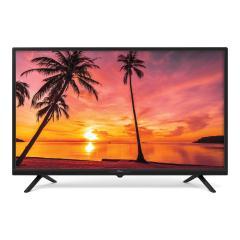 تلویزیون 32 اینچ LED جیپلاس مدل 32JD612N