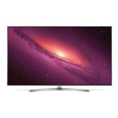 تلویزیون 49 اینچ Super UHD 4K الجی مدل 49SK79000GI