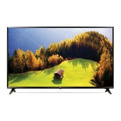 تلویزیون 55 اینچ UHD 4K الجی مدل 55UK61000GI