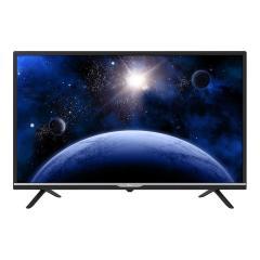 تلویزیون 32 اینچ LED جیپلاس مدل 32JD512N