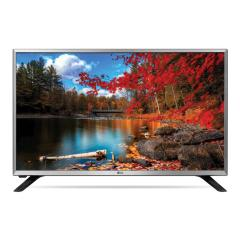 تلویزیون 55 اینچ LED ال جی مدل 55LJ62500GI