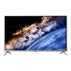 تلویزیون 40 اینچ LED FHD جیپلاس مدل 40JH412S