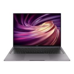 لپتاپ 14 اینچی هوآوی مدل MateBook X Pro