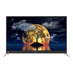 تلویزیون 55 اینچ UHD 4K جیپلاس مدل 55JU812N