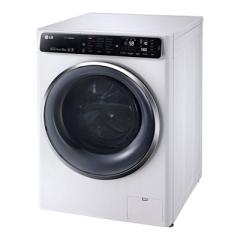 ماشین لباسشویی 10.5 کیلویی ال جی مدل 1052SS
