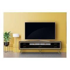 میز تلویزیون مدل JUTTY B MT180