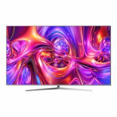 تلویزیون 65 اینچ UHD 4K جیپلاس مدل 65KU721S