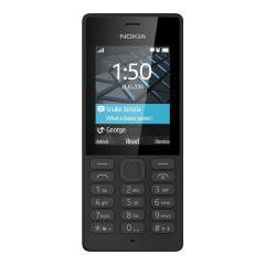 گوشی موبایل دو سیم کارت نوکیا 150 Black