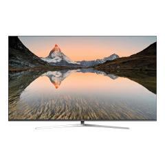 تلویزیون 65 اینچ جیپلاس مدل 65LQ721S