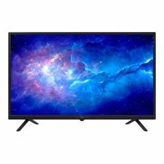 تلویزیون 32 اینچ LED جیپلاس مدل 32KD412N
