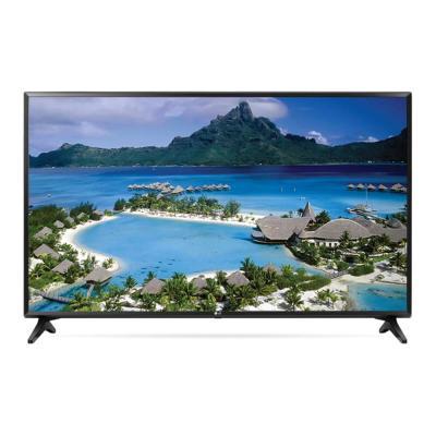 تلویزیون 49 اینچ LED ال جی مدل 49LJ62000GI