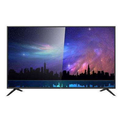 تلویزیون 50 اینچ LED FHD جیپلاس مدل 50FH512N