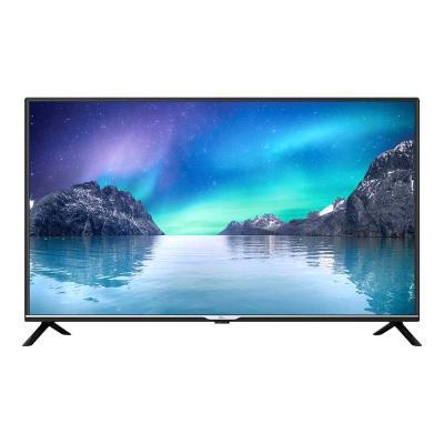 تلویزیون LED جیپلاس مدل 40LH412N سایز 40 اینچ