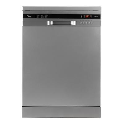 ماشین ظرفشویی جیپلاس مدل K351S  همراه با تخفیف نقدی بعد از نصب