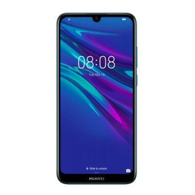 گوشی موبایل دو سیم کارت هواوی Y6 Prime Blue