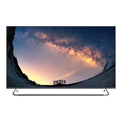 تلویزیون QLED هوشمند جیپلاس مدل 75LQ921S سایز 75 اینچ