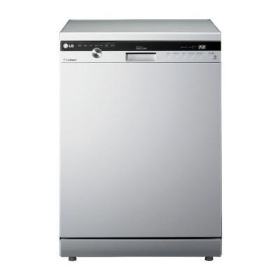 ماشین ظرفشویی ال جی مدل DC45T