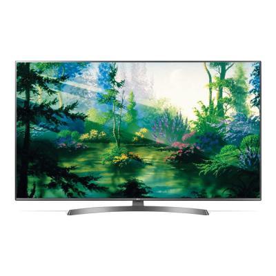 تلویزیون 65 اینچ UHD 4K الجی مدل 65UK69000GI