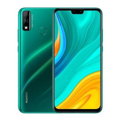 گوشی موبایل دو سیم کارت هوآوی Y8S Emerald Green