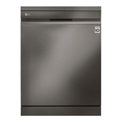 ماشین ظرفشویی ال جی مدل XD90DB