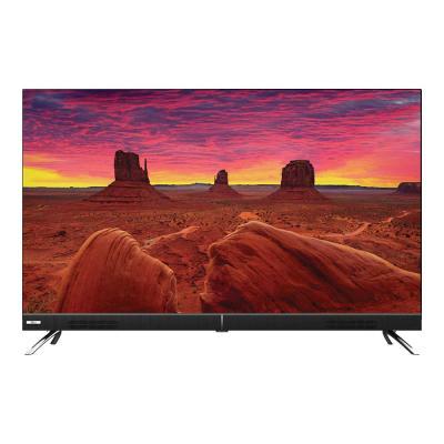 تلویزیون 50 اینچ LED FHD جیپلاس مدل 50LH512N