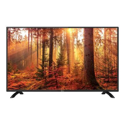 تلویزیون 43 اینچ LED FHD جیپلاس مدل 43FH512N