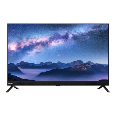 تلویزیون 43 اینچ LED FHD جیپلاس مدل 43KH612N