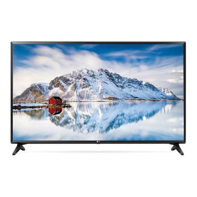 تلویزیون 55 اینچ LED ال جی مدل 55LJ55000GI